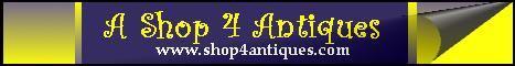 www.shop4antiques.com